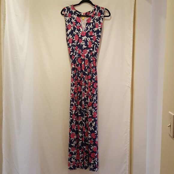 Liz Lange Dresses & Skirts - Liz Lange Maxi Dress